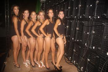 MISS TARAUACÁ 2012 (23)