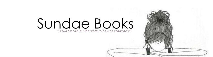 Sundae-Books