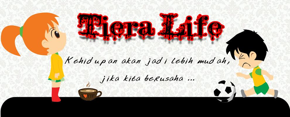Tiera Life