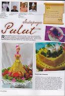 Loveliana Cakes