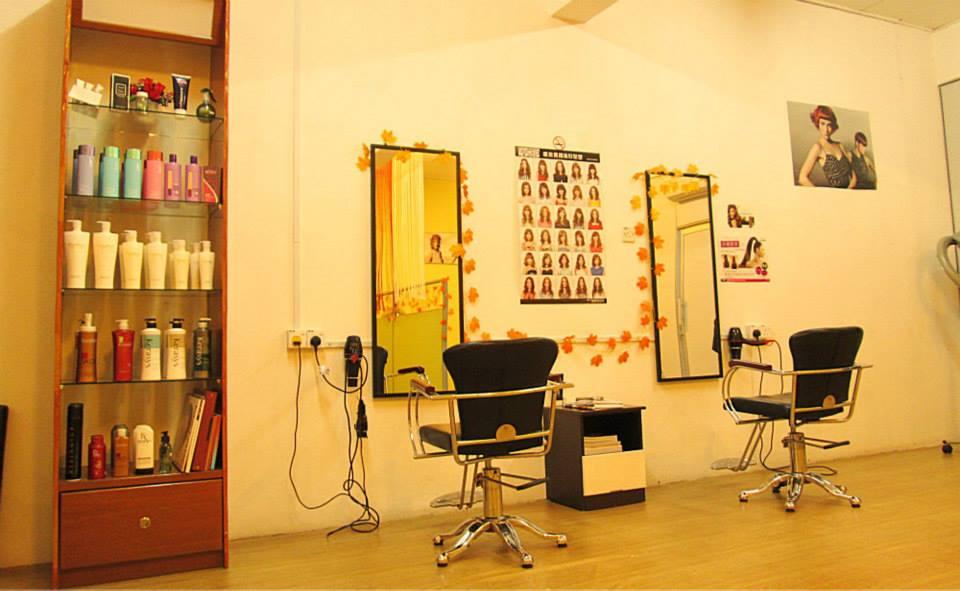 Long Link For This Page:http://www.ibatupahat.com/en/listing/space Boutique  Salon Hair Salon/