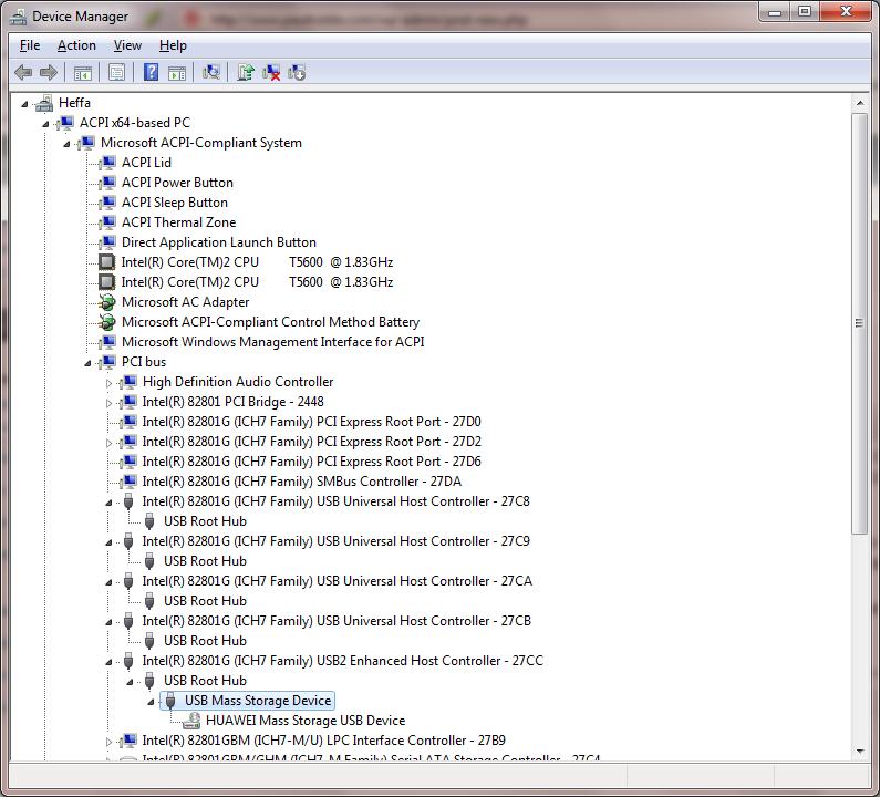megafon hsdpa e 175 скачать драйвера для windows 7