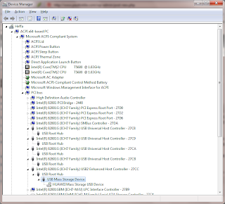 Driver Modem O2 Zte Mf100 Update Java - rrpoks