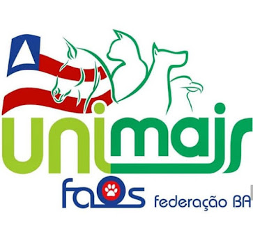 Unimais- Bahia