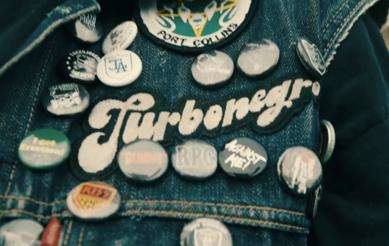 Turbonegro @ Velvet Underground, June 23