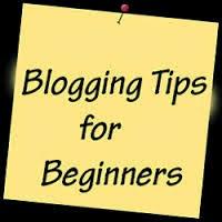 tips dasar sebelum mulai ngeblog