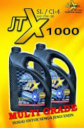 JTX1000