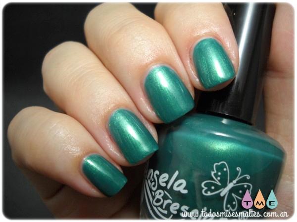 verde-mar-angela-bresciano-16