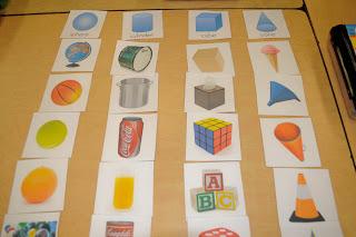 LE CARTE TEMATICHE - Pagina 3 Shape+Sort+Cards-18