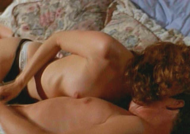 retro-jane-kozlowski-nude-lesbian-squirt