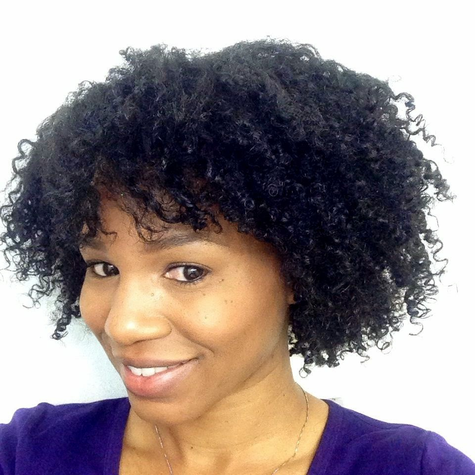 www.curlyincolorado.com wash n go