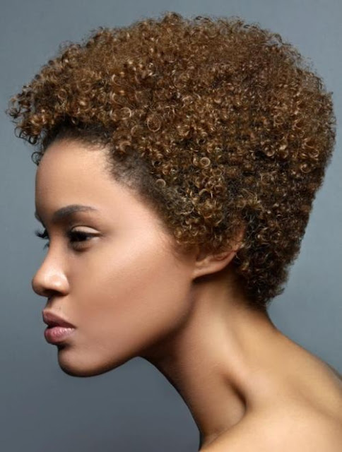Shaped TWA