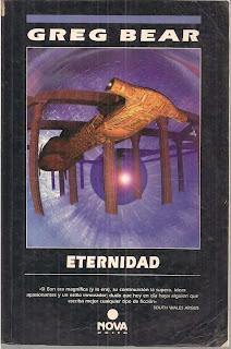 http://www.entrelectores.com/libro/8527.eternidad-saga-de-la-via-2-greg-bear/