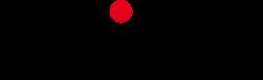 ANIF - ASOCIACIÓN NACIONAL DE INSTITUCIONES FINANCIERAS