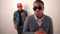 B-luv ft Canton Jones - Love of my life