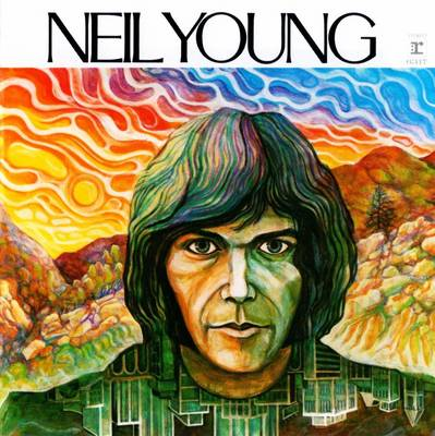 vous écoutez quoi à l\'instant - Page 5 Neil-young-neil-young-1968-music-front-cover-1850