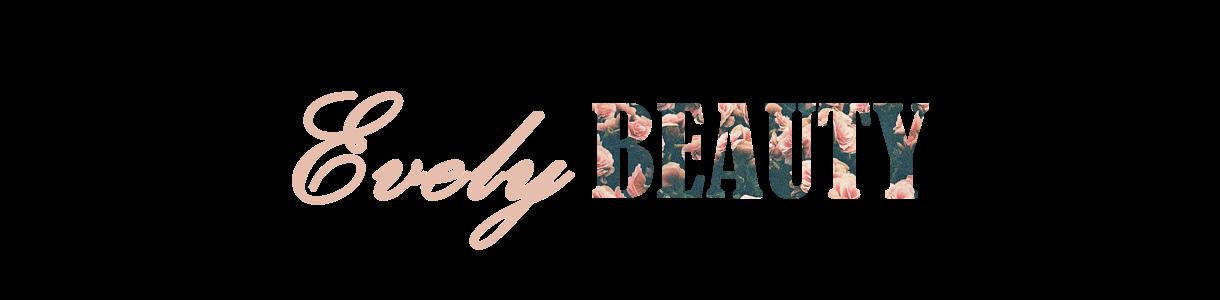 Evely Beauty Blog | Lifestyle