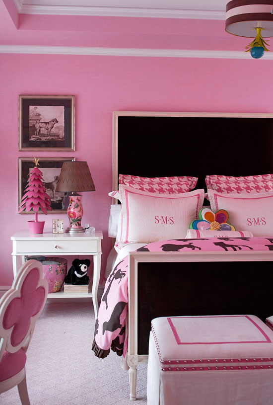 great year old girl room ideas latest modern bedroom ideas for with year  old room ideas.