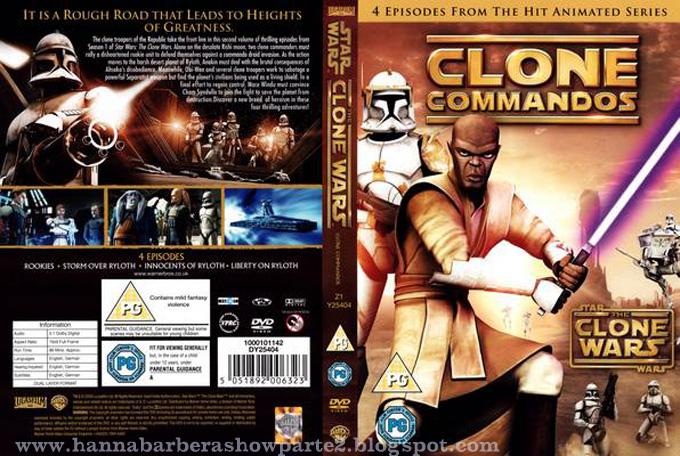 download star wars movie series