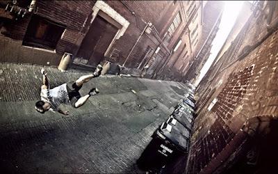 fotos breakdance