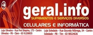 GERAL.INFO