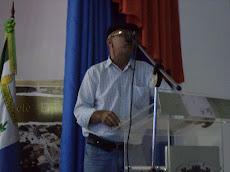 Prof. Adailton