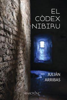 El còdex Nibiru