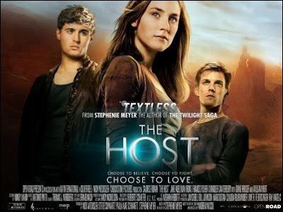The Host - cartel