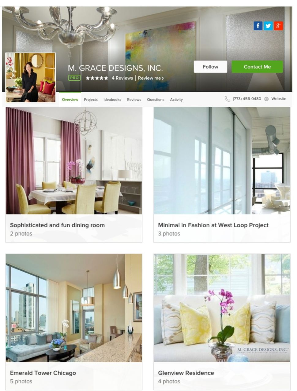 m grace designs inc chicago interior design m grace designs on houzz