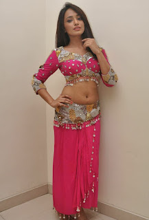 Actress Ziya 8.jpg