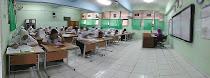AKTIFITAS SMP NEGERI 66 JAKARTA