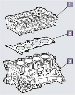 Image Result For Teknik Mesin Otomotif Adalaha