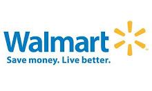 Walmart Top Deals