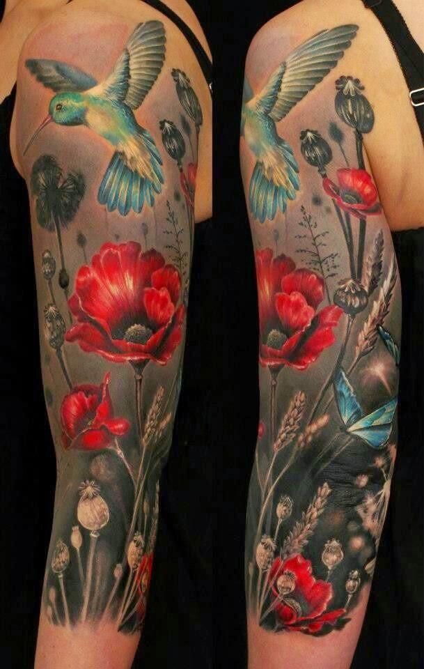 winsols tattoos beautiful flower tattoos design ideas. Black Bedroom Furniture Sets. Home Design Ideas