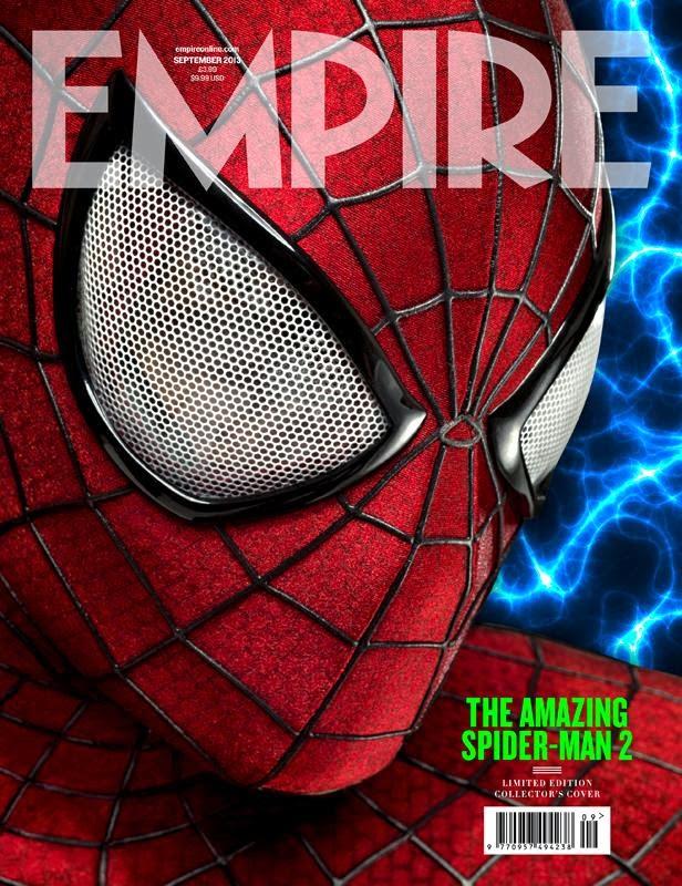Amazing Spider-Man v4 Annual 001 (2017)   …