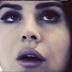 """Honeymoon"": Confira prévia do novo clipe da Lana Del Rey e letra da música"