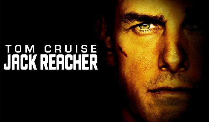 Box office movie Jack Reacher Subtitle Indonesia Full movie  Download Film Jack Reacher Terbaru Download Video Box office movie Jack Reacher Subtitle Indonesia Jack Reacher Subtitle Indonesia.MKV.MP4.3GP