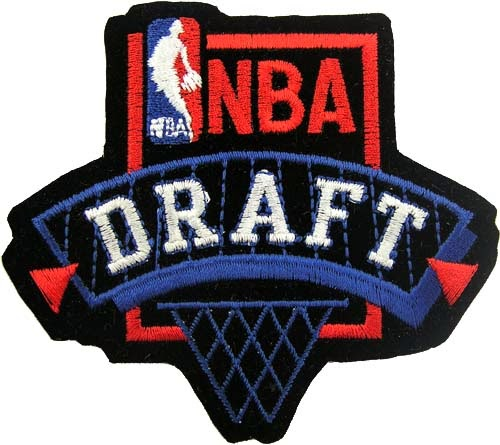 NBA Drafts through the years (full videos)