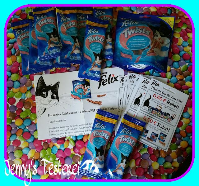 http://jennys-testerei.blogspot.de/p/blog-page_32.html