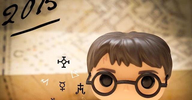 Potter frenchy party vous souhaite de bonnes f tes de fin for Portent french translation