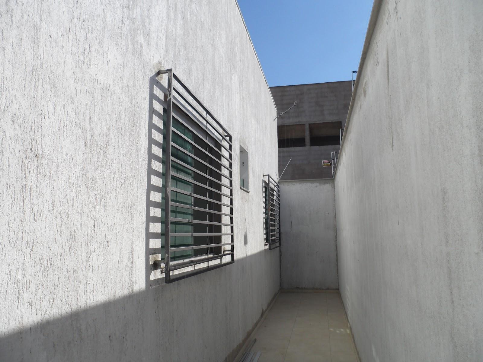 #2F5F9C DIÁRIO DE CONSTRUÇÃO DE UMA CASA PEQUENA: REVISÃO DA SEMANA  420 Janelas De Vidros Gabriel Diniz