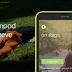 Sleeve Music nu beschikbaar voor Android-gebruikers