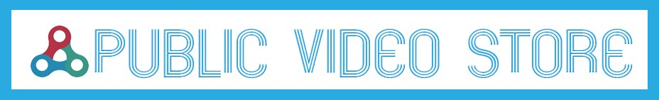 Public Video Store