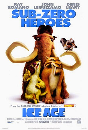 Ice Age 2002  animatedfilmreviews.filminspector.com