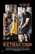 Misión Secreta: Extraction (2013) [Latino]