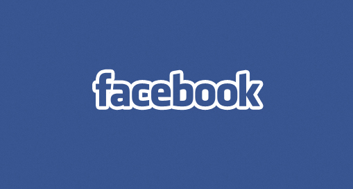 Algo Facebook News Feed