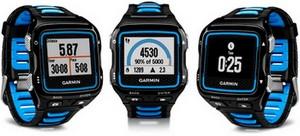 Reloj-GPS.com - Garmin Forerunner 920XT