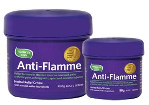 Nimue skin care buy online australia