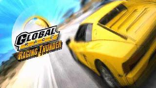 Global Race - Raging Thunder 3D All S60v5