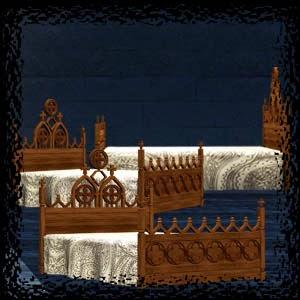 http://1.bp.blogspot.com/-t91TSnajCf4/VAOXtLbqExI/AAAAAAAAC3A/MRxLcImkYgE/s1600/Mgtcs__Beds.jpg